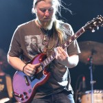 Tedeschi Trucks Band_6-17-14_Freedom Hill (91)