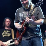 Tedeschi Trucks Band_6-17-14_Freedom Hill (92)