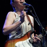 Tedeschi Trucks Band_6-17-14_Freedom Hill (94)