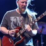 Tedeschi Trucks Band_6-17-14_Freedom Hill (96)